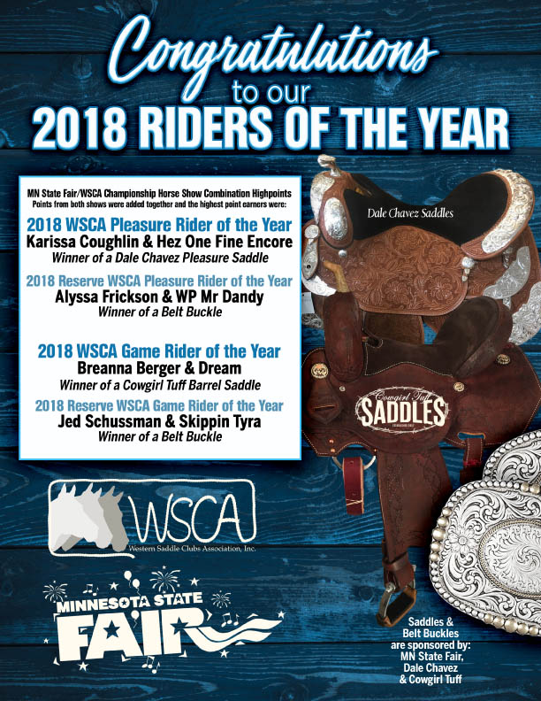 RideroftheYear_Awards2018