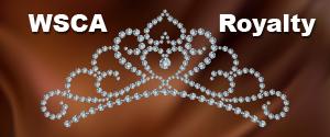 Royalty_HomePage