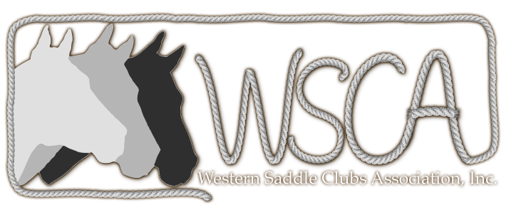 Western Saddle Clubs Association, Inc.