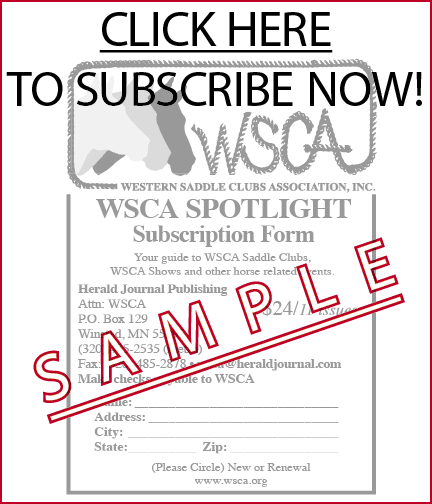 SubscriptionGraphic