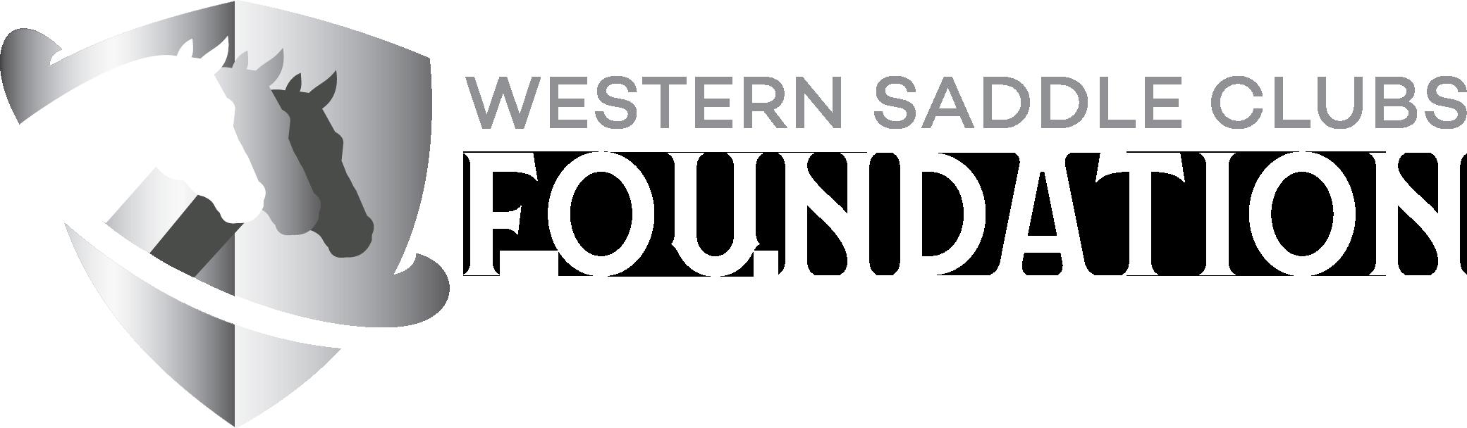 WSCF logo_FINAL-03