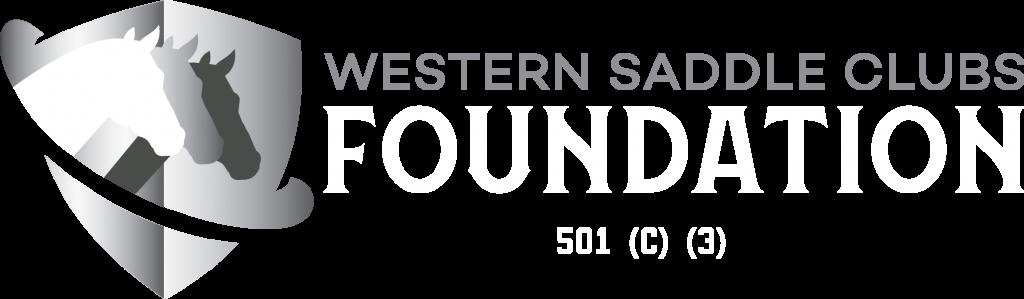 WSCF logo_FINAL-04