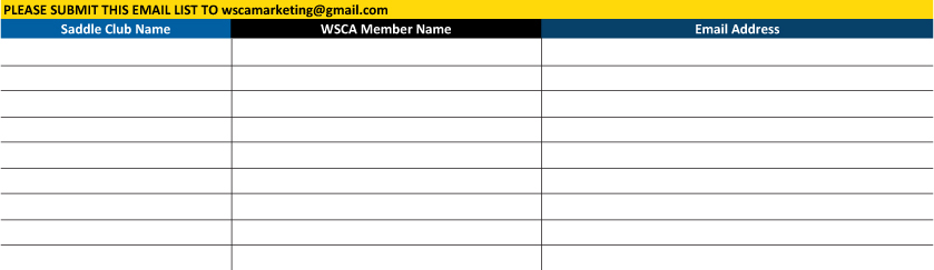 emaillistformat